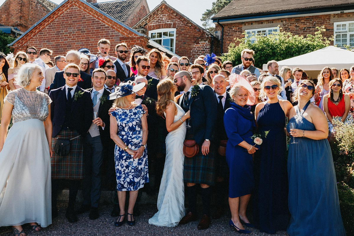 INDIE LOVE PHOTOGRAPHY_SHROPSHIRE WEDDING PHOTOGRAPHER -62