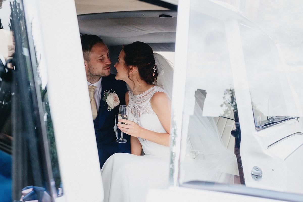 INDIE LOVE PHOTOGRAPHY_SHROPSHIRE WEDDING PHOTOGRAPHER -66