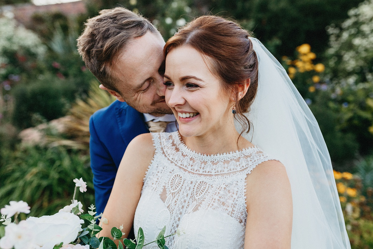 INDIE LOVE PHOTOGRAPHY_SHROPSHIRE WEDDING PHOTOGRAPHER -68