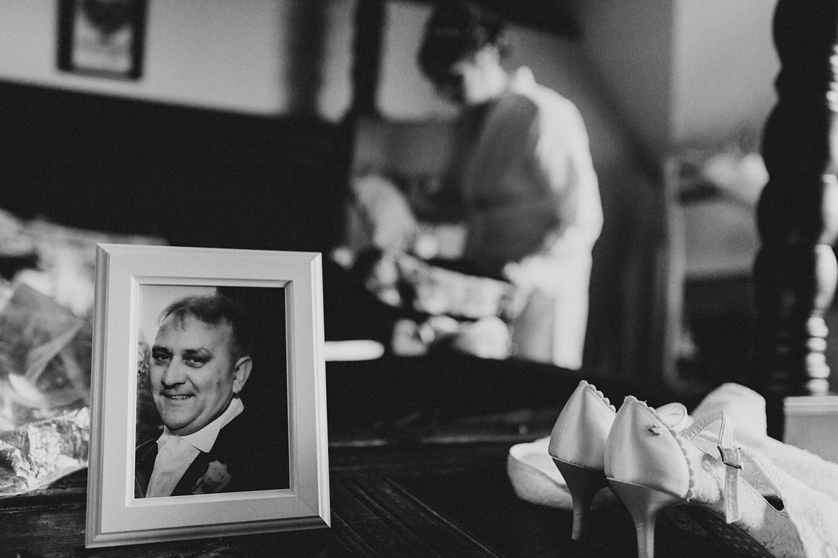 INDIE LOVE PHOTOGRAPHY_SHROPSHIRE WEDDING PHOTOGRAPHER -7