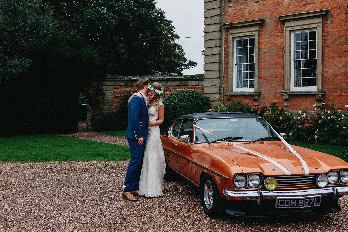INDIE LOVE PHOTOGRAPHY_SHROPSHIRE WEDDING PHOTOGRAPHER -79