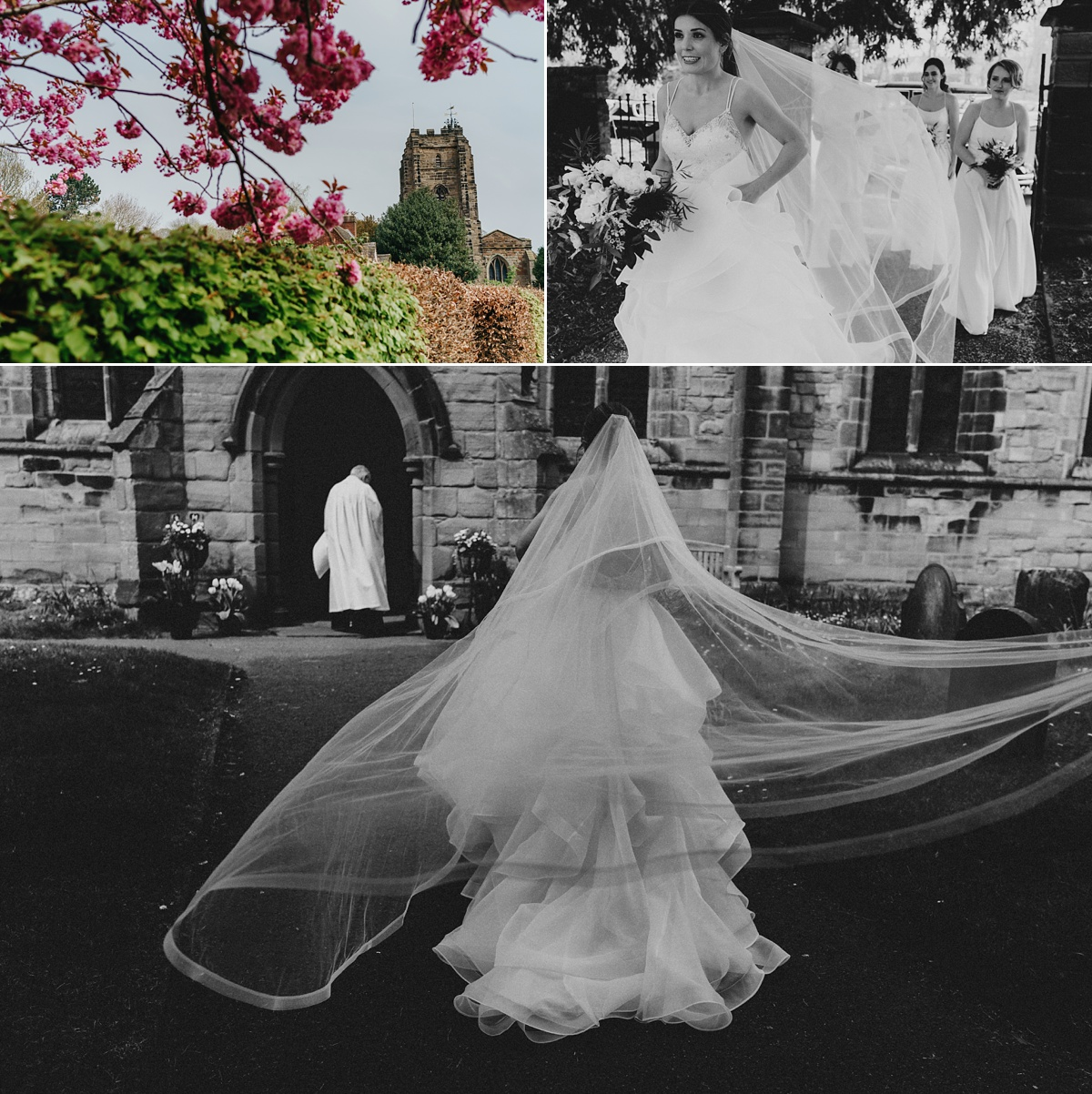 INDIE LOVE PHOTOGRAPHY_ MOXHULL HALL_M+R-21