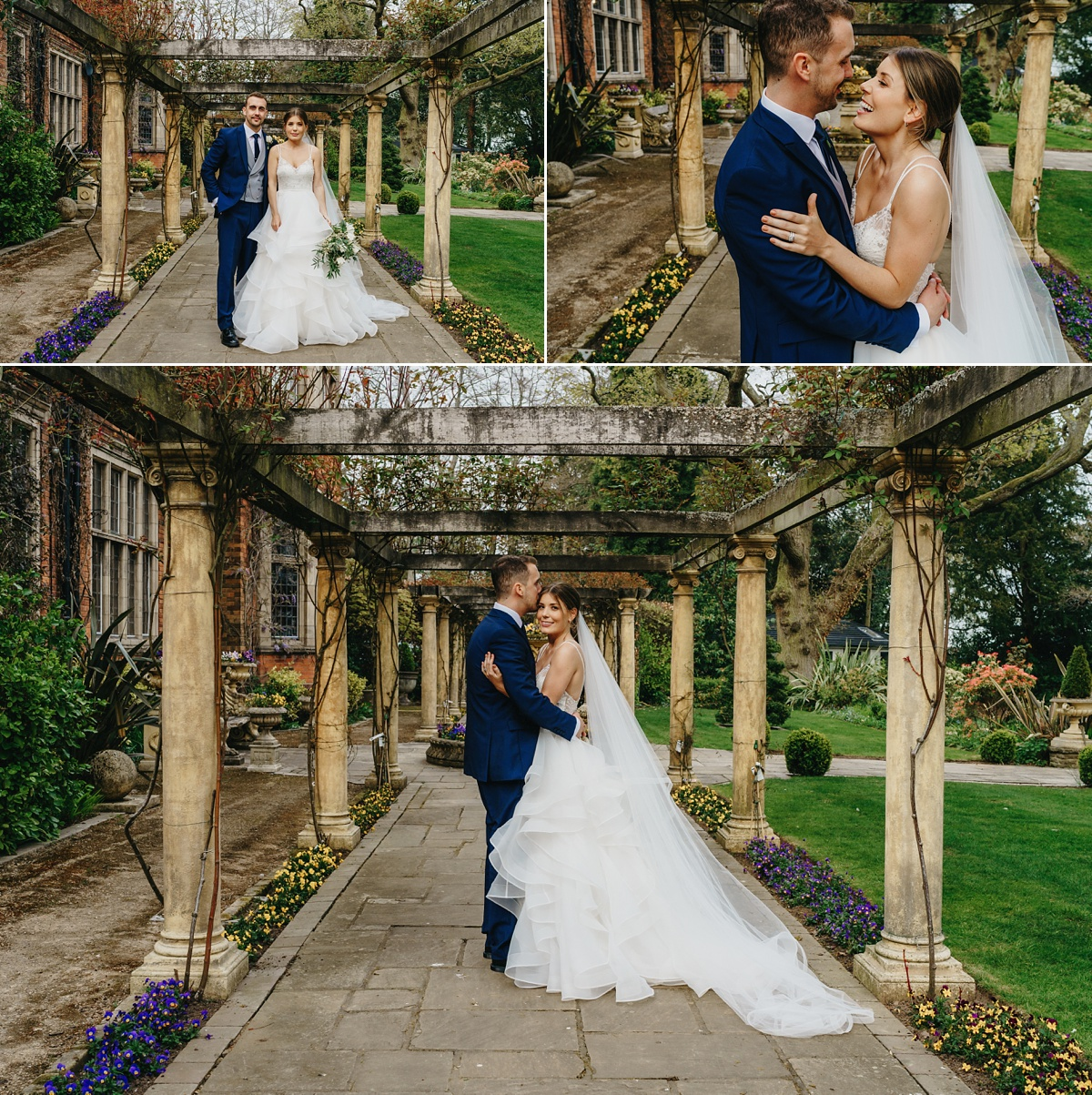 INDIE LOVE PHOTOGRAPHY_ MOXHULL HALL_M+R-46