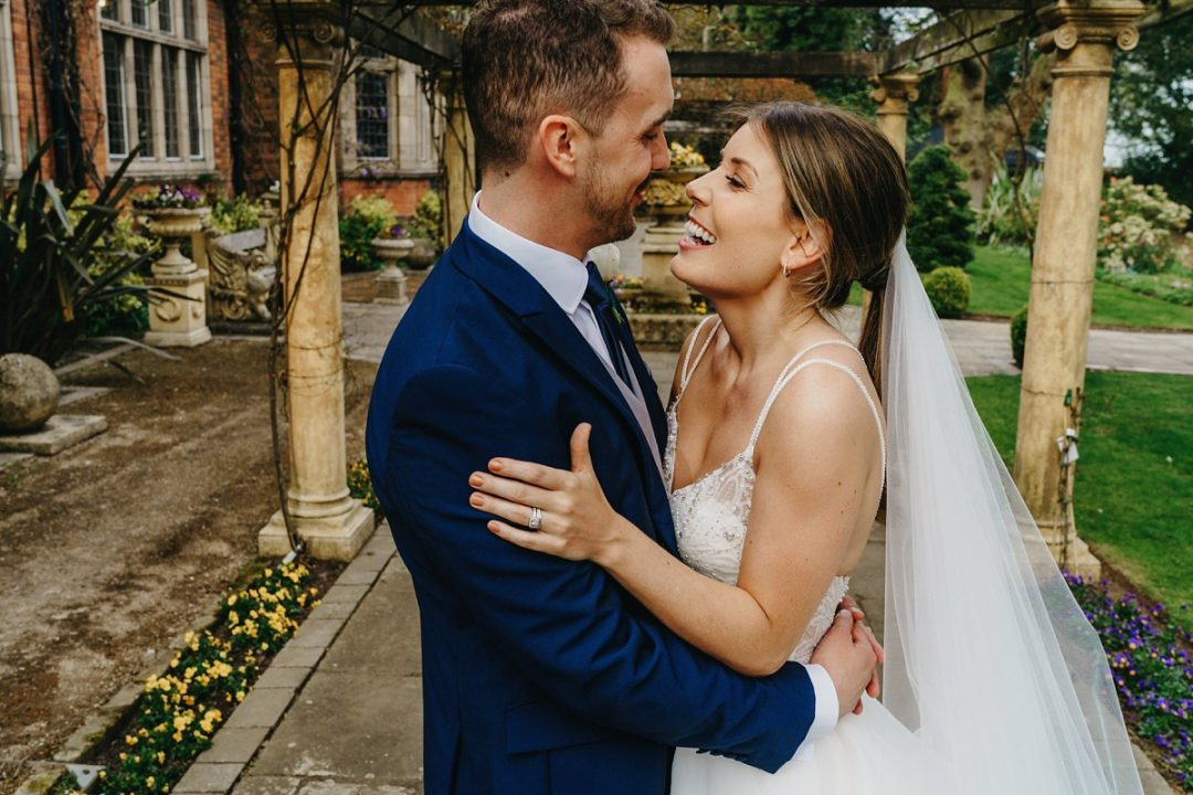 INDIE LOVE PHOTOGRAPHY_ MOXHULL HALL_M+R-47