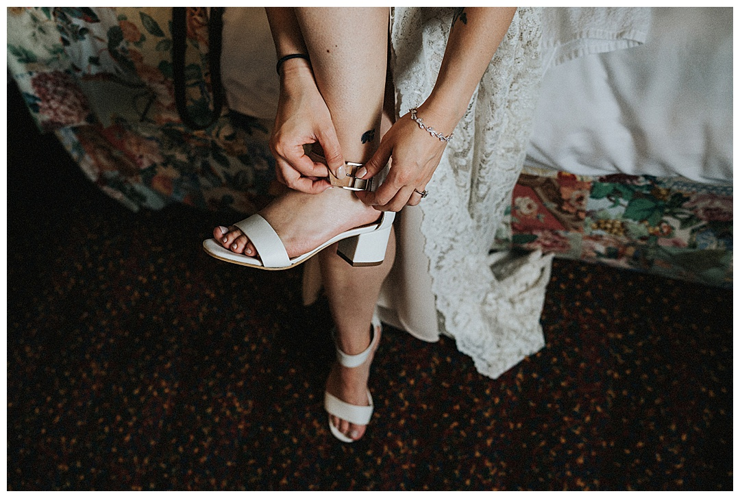 INDIE LOVE_The Hundred House Wedding_T+B-16-1