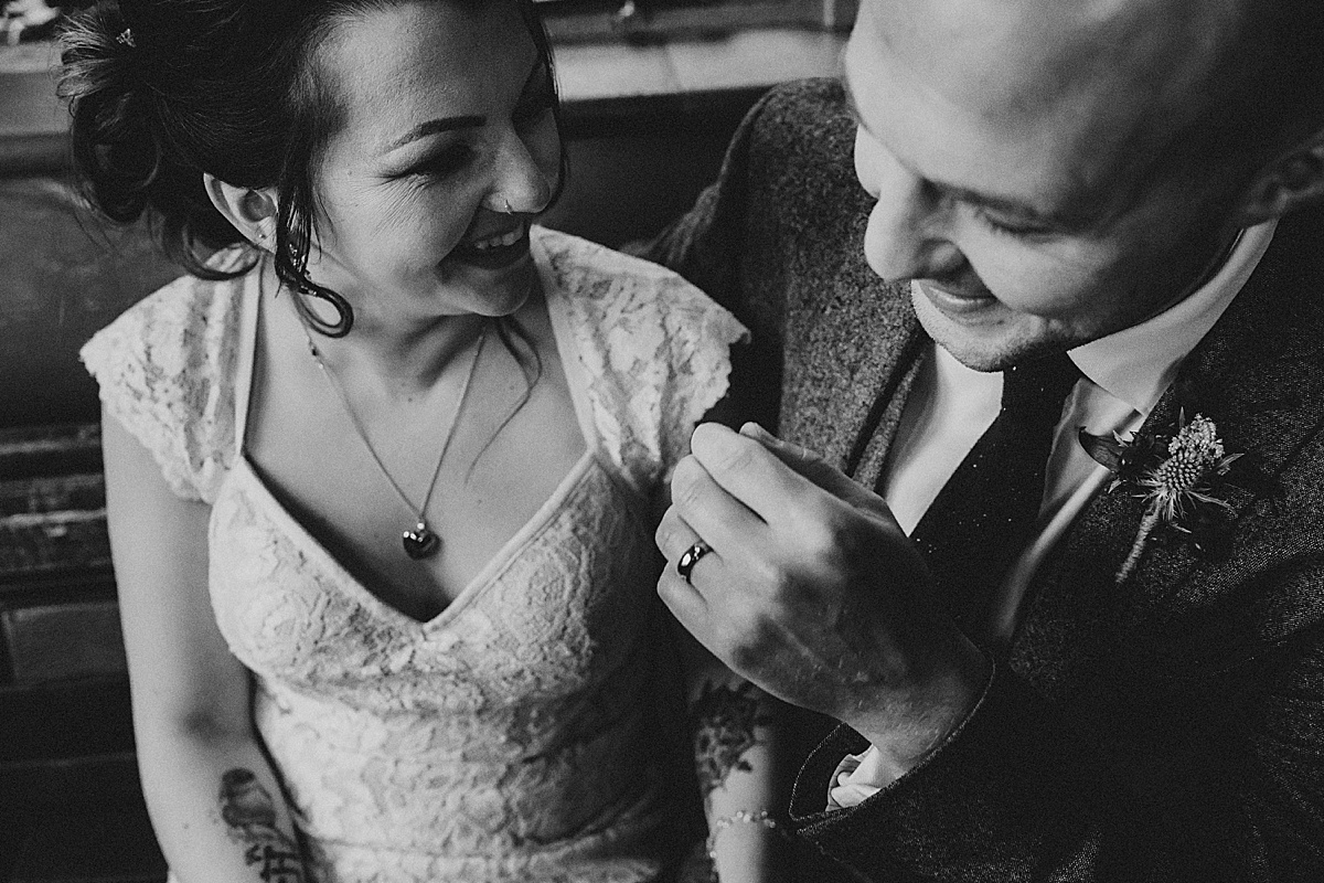 INDIE LOVE_The Hundred House Wedding_T+B-84-1