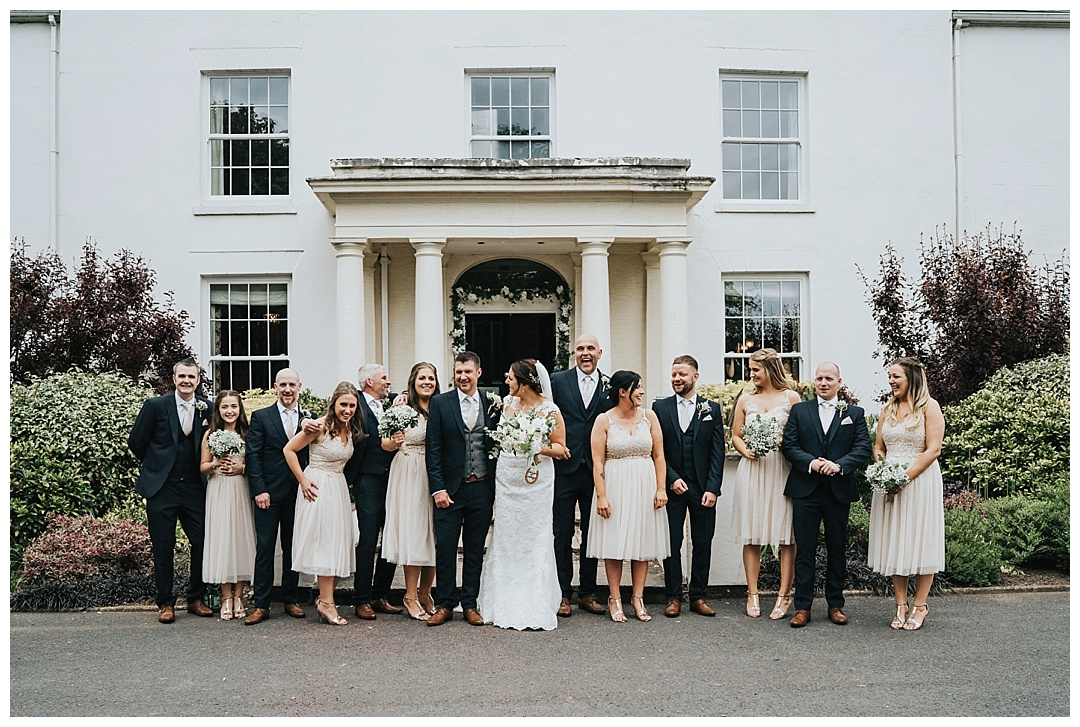 Indie Love Photography_Fishmore hall Shropshire_ J+C-49