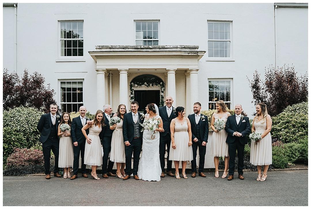 Indie Love Photography_Fishmore hall Shropshire_ J+C-49