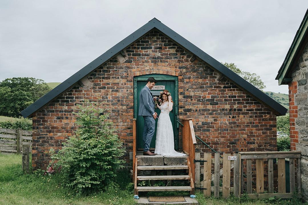 Indie Love Photography_Barnutopia-26