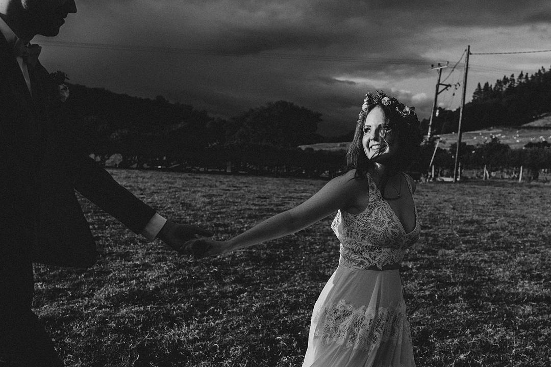 Indie Love Photography_Barnutopia-62