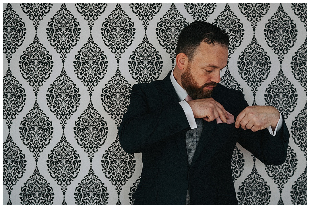 Indie Love Photography_Madeley Court Hotel Wedding_R+P14
