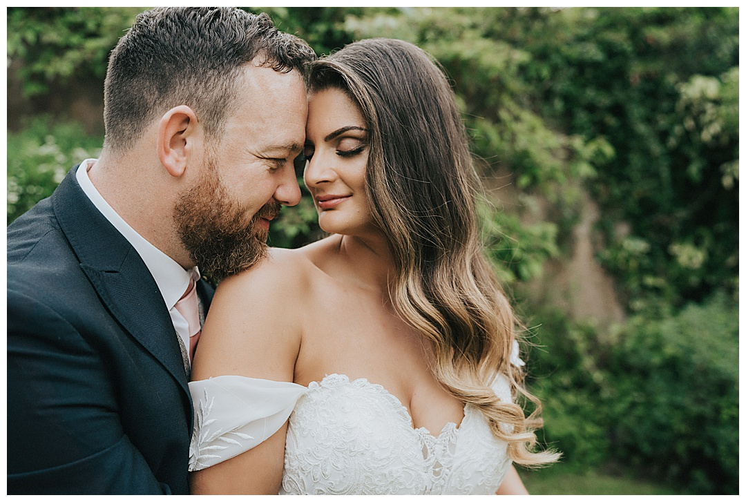 Indie Love Photography_Madeley Court Hotel Wedding_R+P25