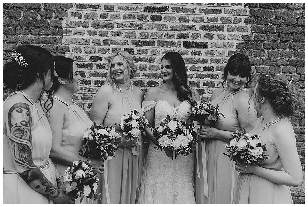 Indie Love Photography_Madeley Court Hotel Wedding_R+P33