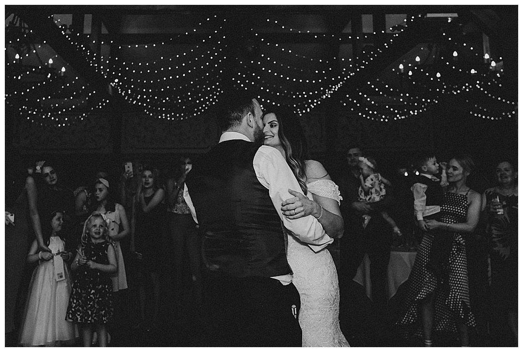 Indie Love Photography_Madeley Court Hotel Wedding_R+P68