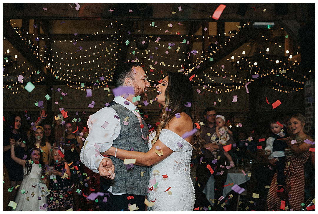 Indie Love Photography_Madeley Court Hotel Wedding_R+P69
