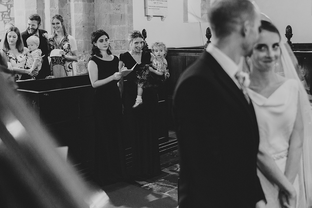Indie Love Photography_ Wistanstow Village Hall Wedding_L+C-100