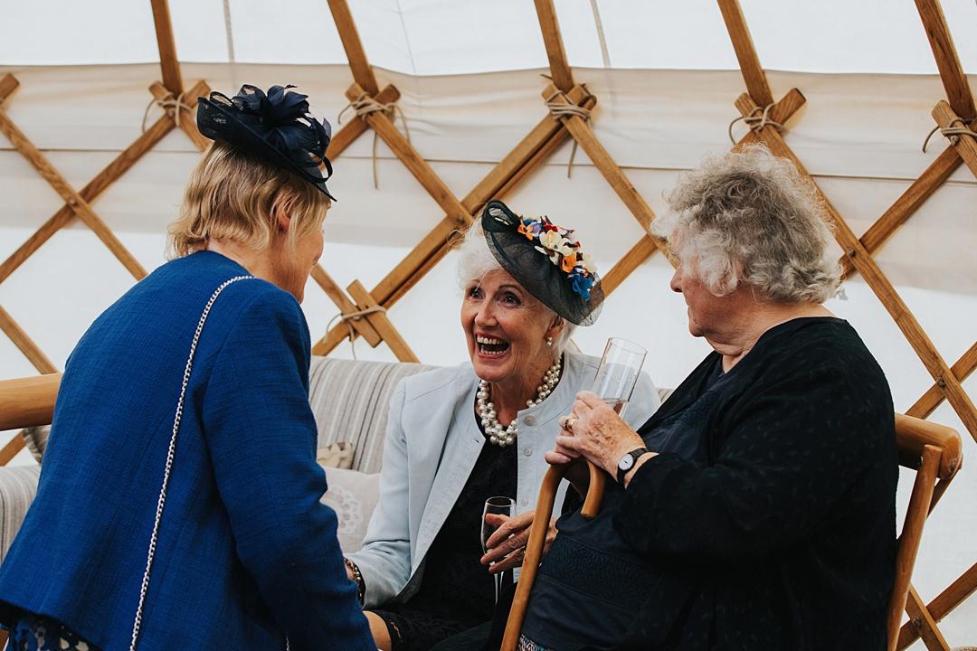 Indie Love Photography_ Wistanstow Village Hall Wedding_L+C-51
