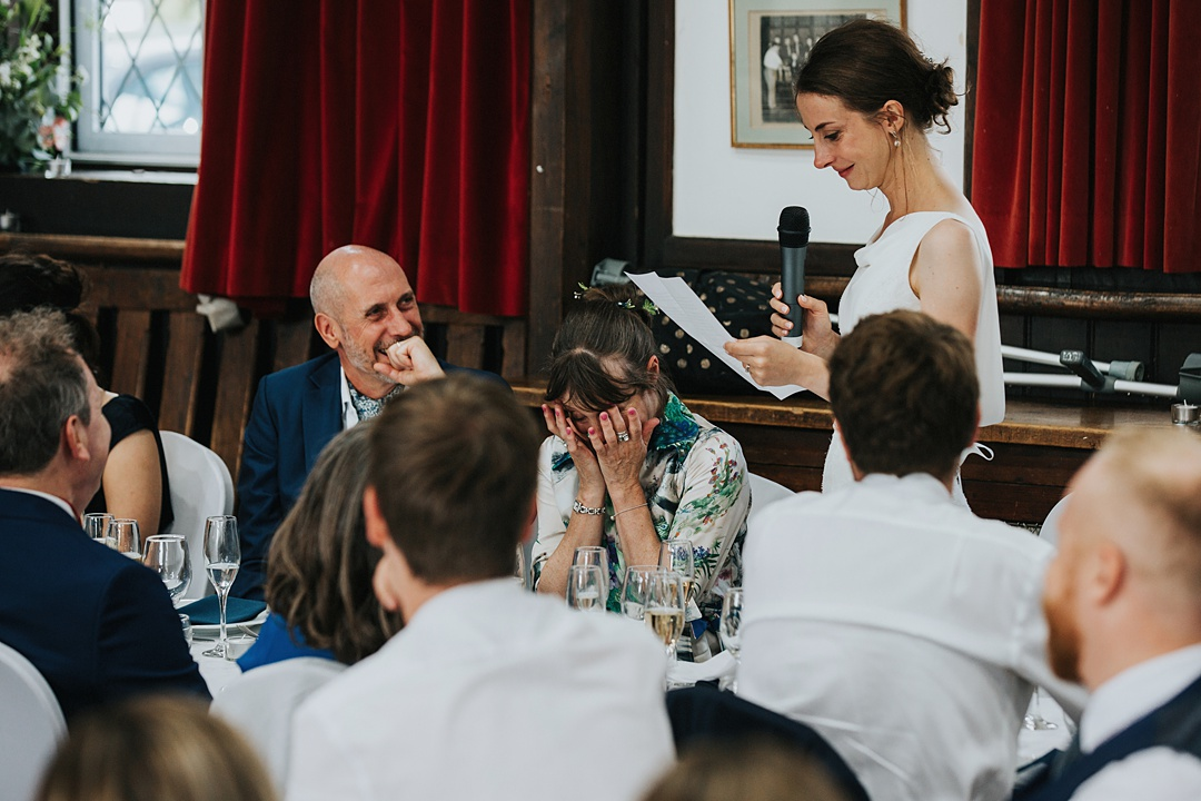 Indie Love Photography_ Wistanstow Village Hall Wedding_L+C-60