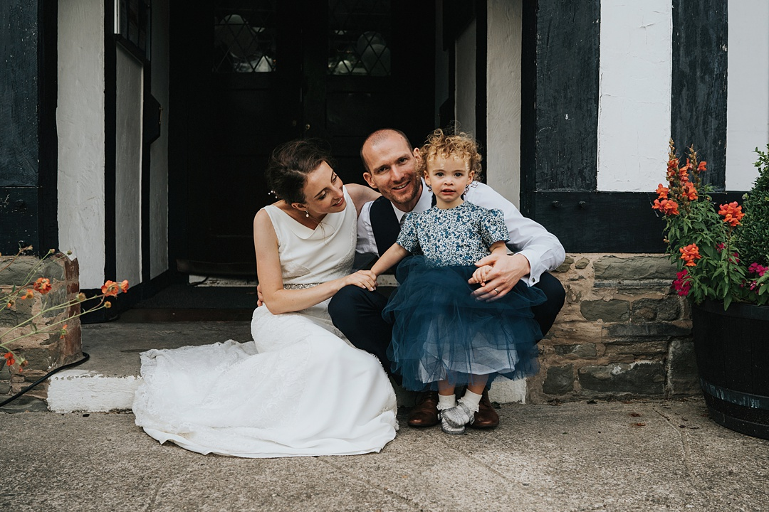 Indie Love Photography_ Wistanstow Village Hall Wedding_L+C-66