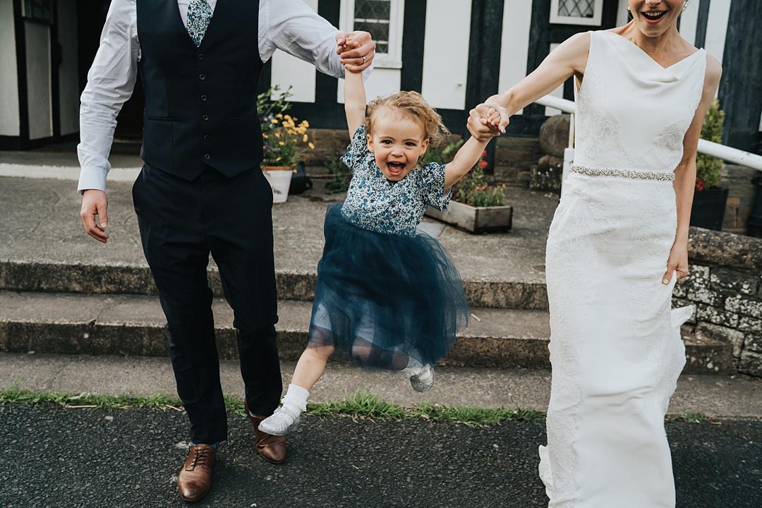 Indie Love Photography_ Wistanstow Village Hall Wedding_L+C-69