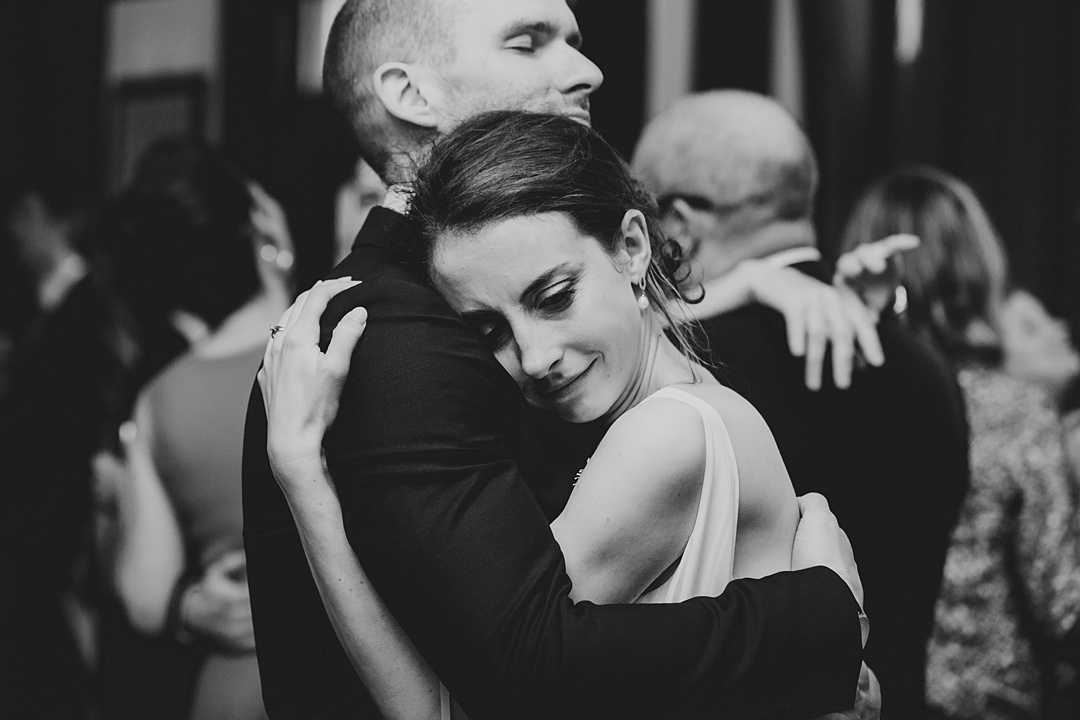 Indie Love Photography_ Wistanstow Village Hall Wedding_L+C-77