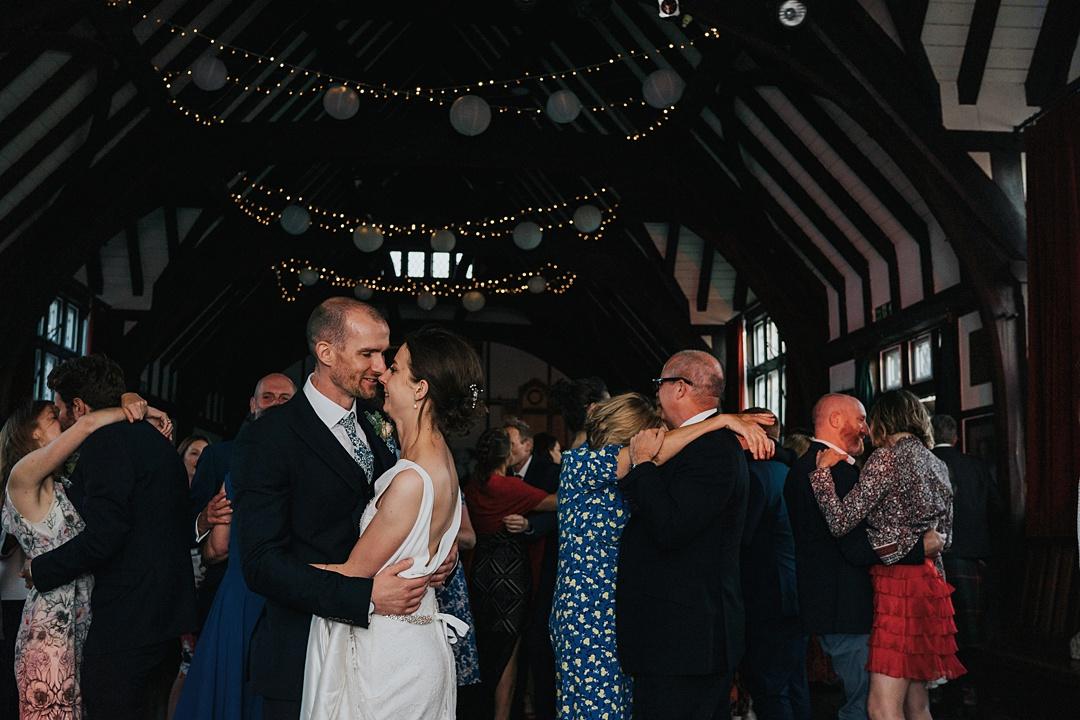 Indie Love Photography_ Wistanstow Village Hall Wedding_L+C-79