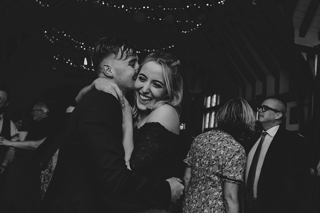 Indie Love Photography_ Wistanstow Village Hall Wedding_L+C-80