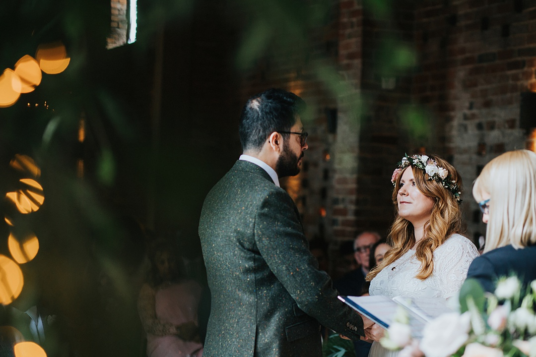 Indie Love Photography_Shustoke Barn Wedding_L+G-26
