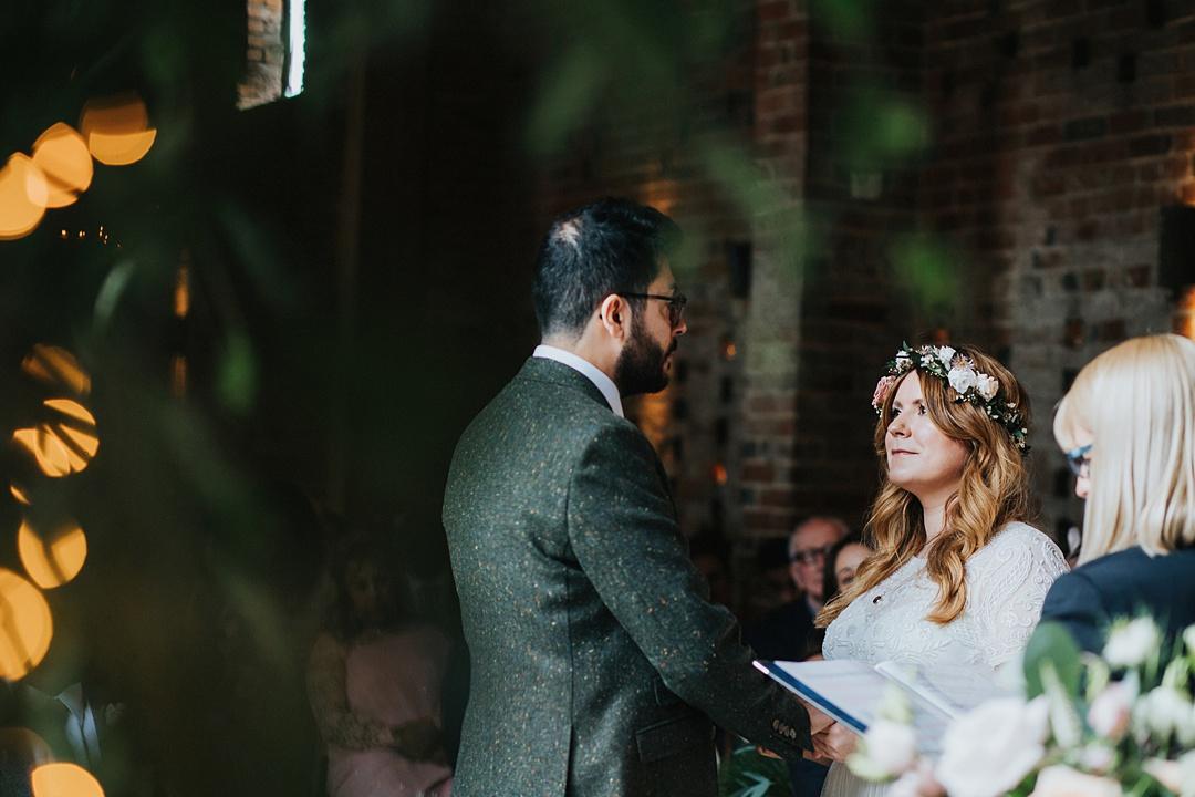 Indie Love Photography_Shustoke Barn Wedding_L+G-26