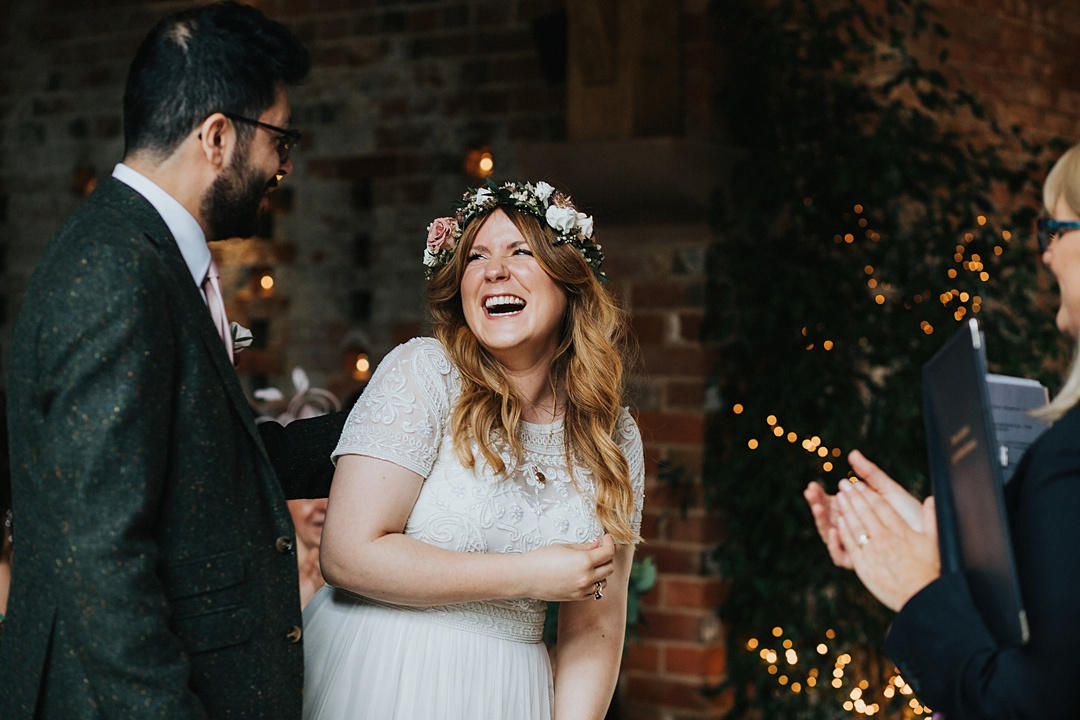 Indie Love Photography_Shustoke Barn Wedding_L+G-29