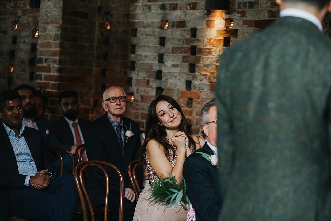Indie Love Photography_Shustoke Barn Wedding_L+G-31