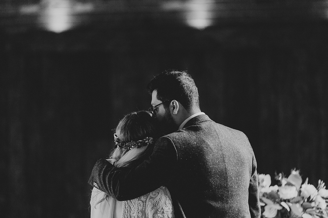 Indie Love Photography_Shustoke Barn Wedding_L+G-34