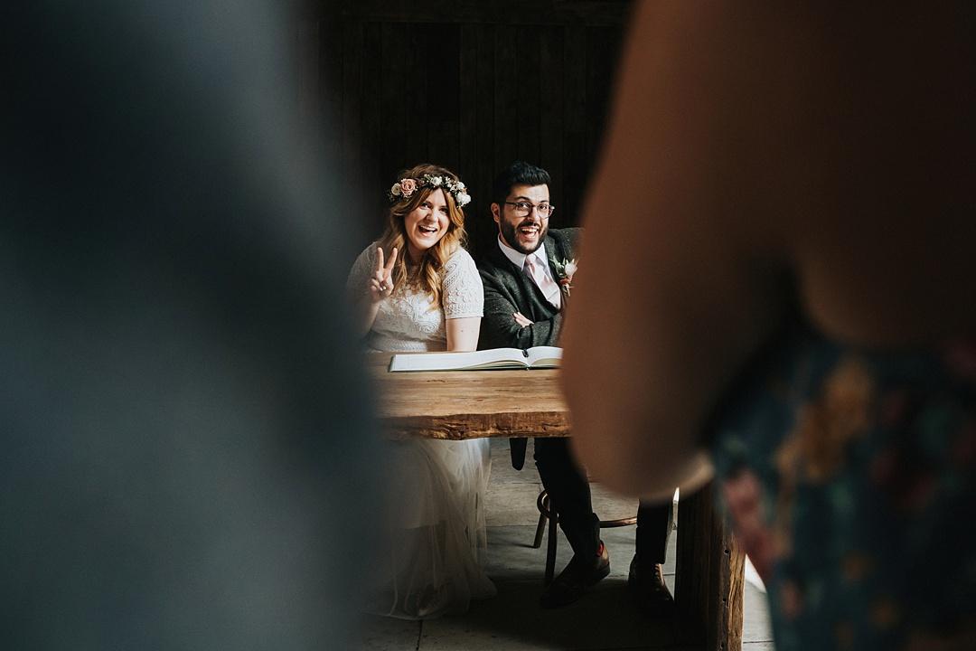 Indie Love Photography_Shustoke Barn Wedding_L+G-35