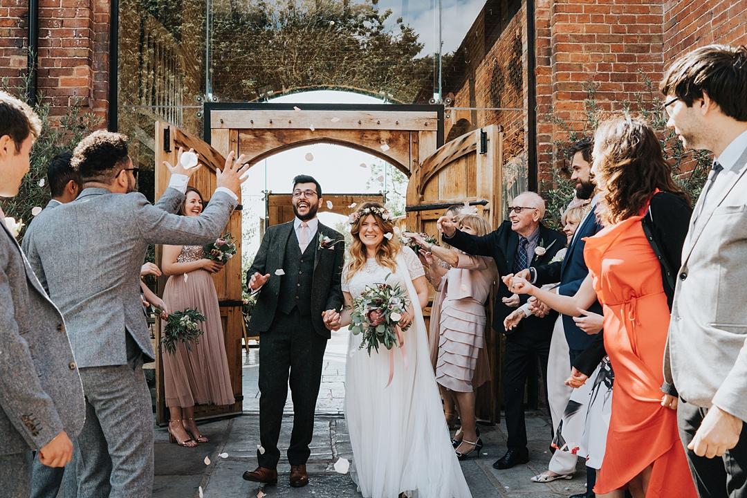 Indie Love Photography_Shustoke Barn Wedding_L+G-38
