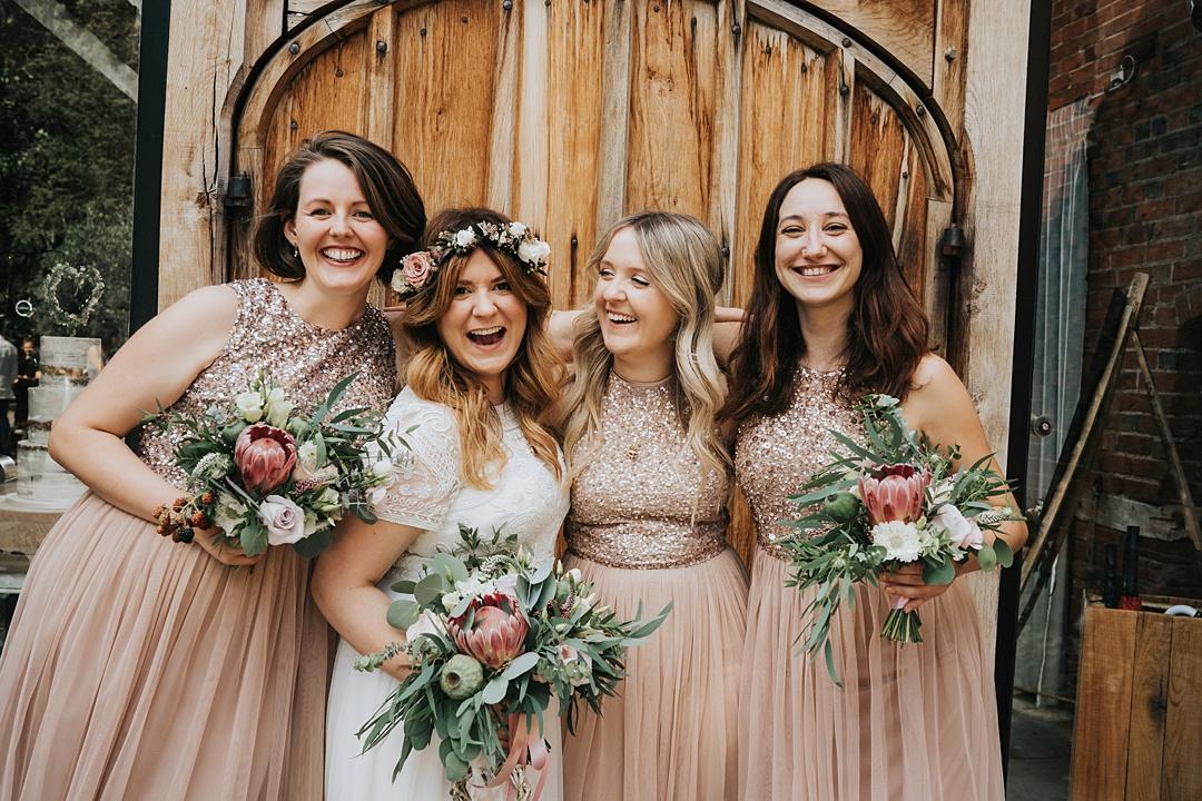 Indie Love Photography_Shustoke Barn Wedding_L+G-44