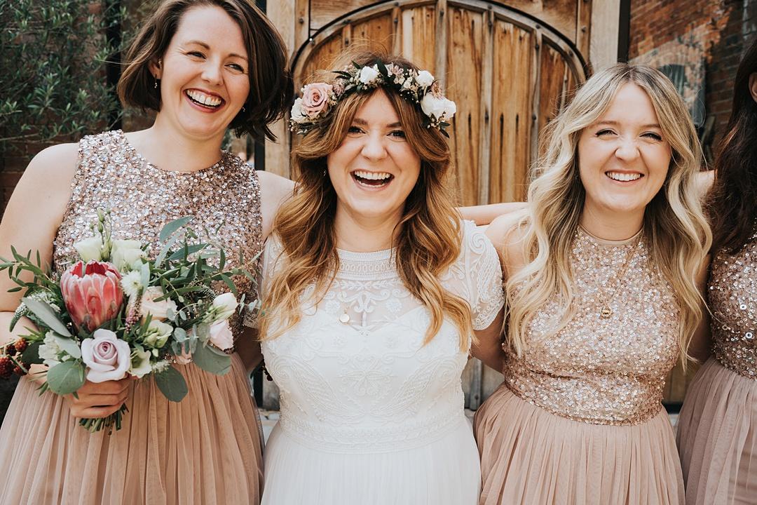 Indie Love Photography_Shustoke Barn Wedding_L+G-47