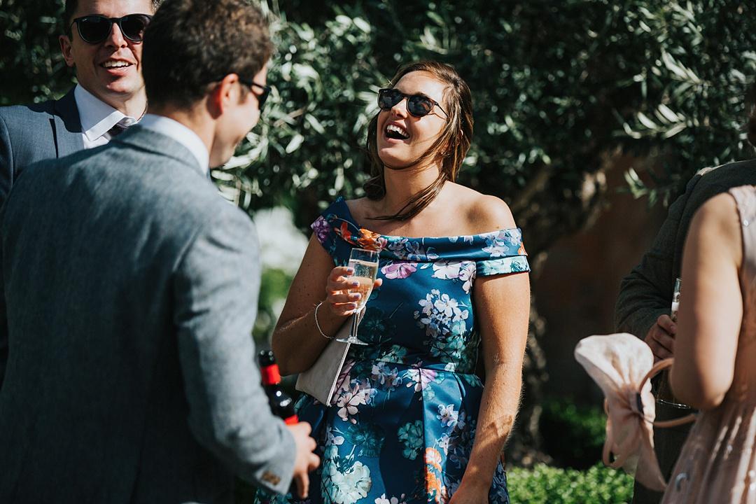 Indie Love Photography_Shustoke Barn Wedding_L+G-49
