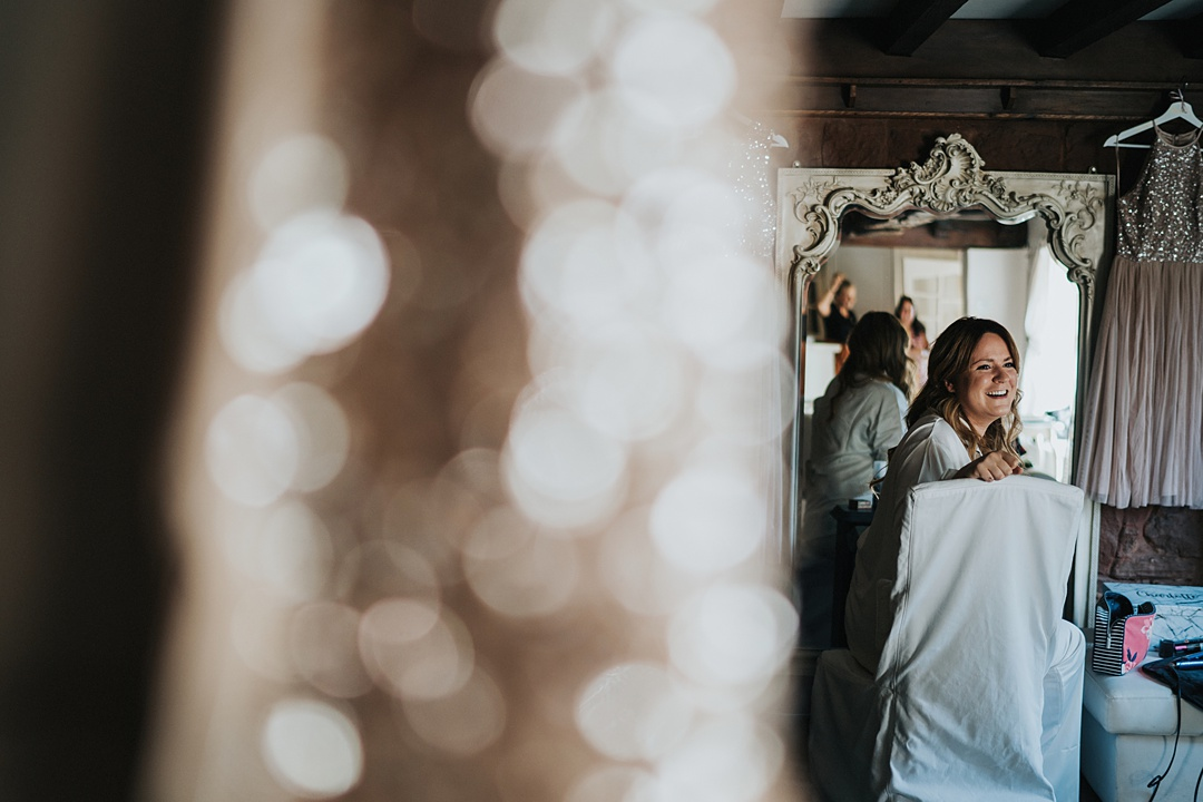 Indie Love Photography_Shustoke Barn Wedding_L+G-7
