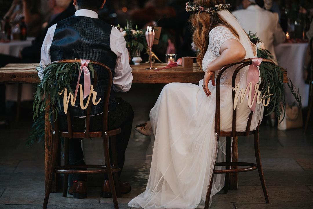 Indie Love Photography_Shustoke Barn Wedding_L+G-73