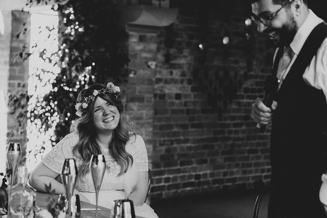 Indie Love Photography_Shustoke Barn Wedding_L+G-76