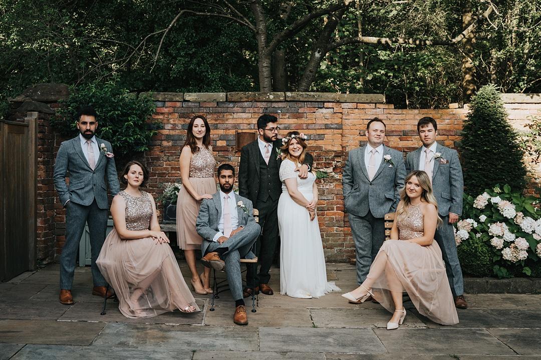 Indie Love Photography_Shustoke Barn Wedding_L+G-79