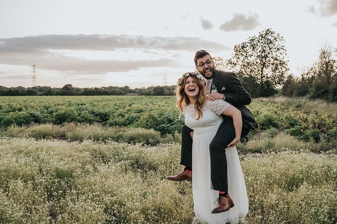 Indie Love Photography_Shustoke Barn Wedding_L+G-80