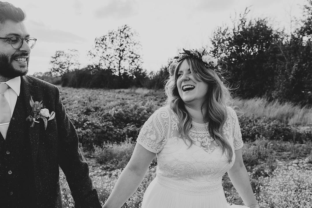 Indie Love Photography_Shustoke Barn Wedding_L+G-82