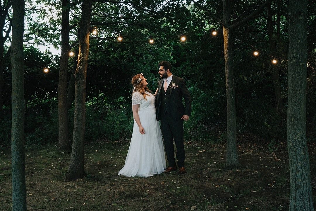 Indie Love Photography_Shustoke Barn Wedding_L+G-83