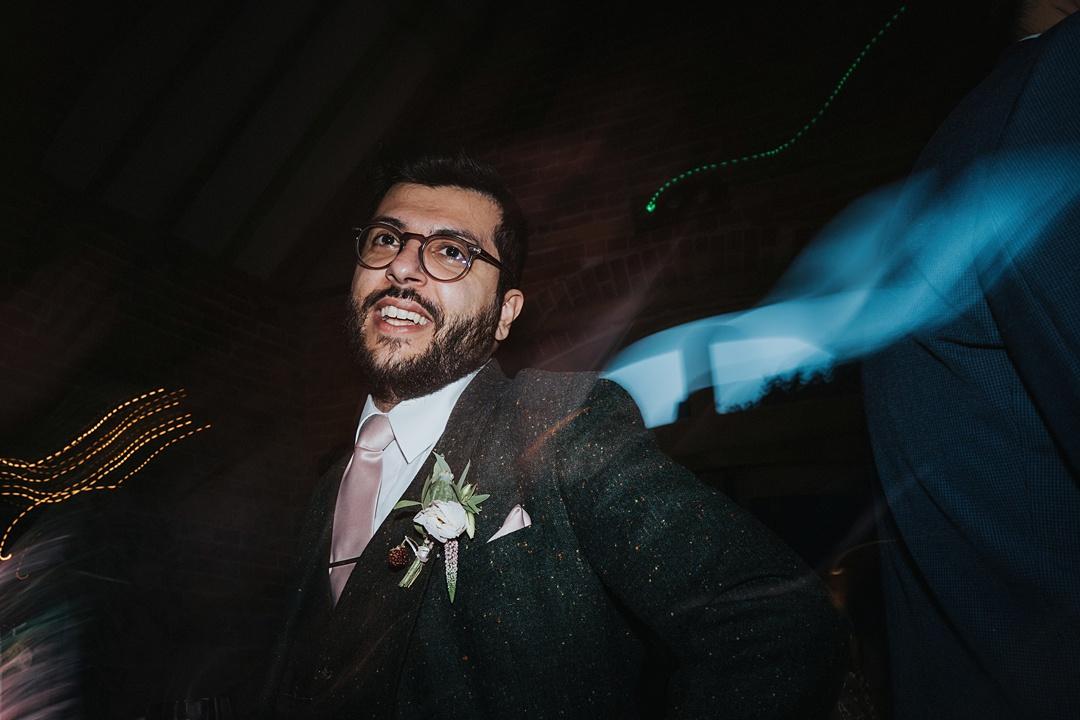 Indie Love Photography_Shustoke Barn Wedding_L+G-90