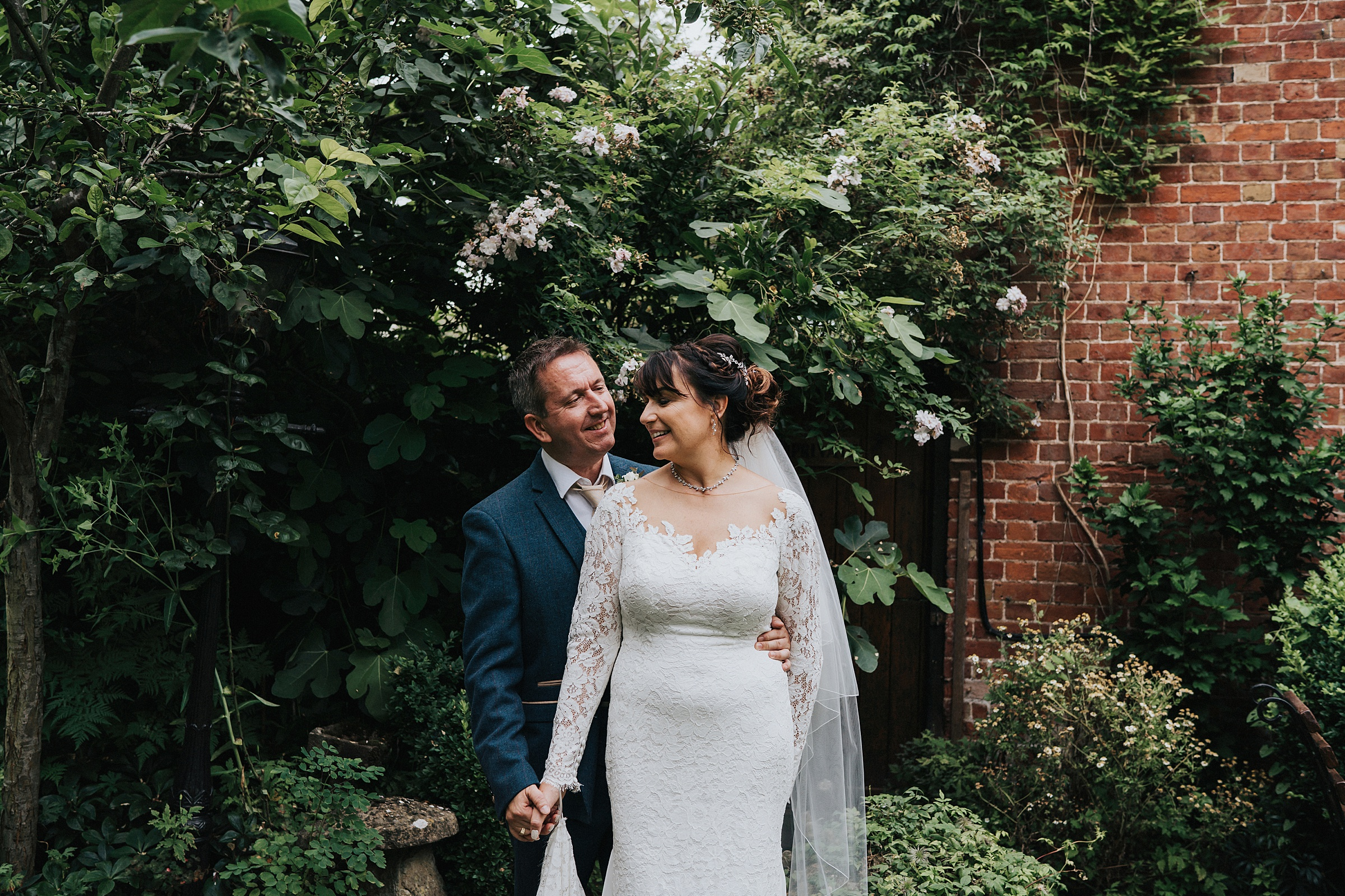 Indie Love Photography_The Hundred House Hotel Shropshire Wedding-40-1