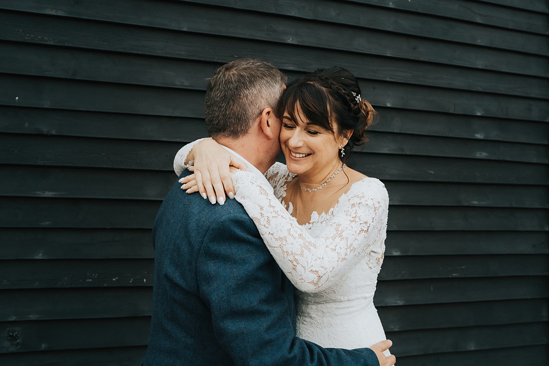 Indie Love Photography_The Hundred House Hotel Shropshire Wedding-49