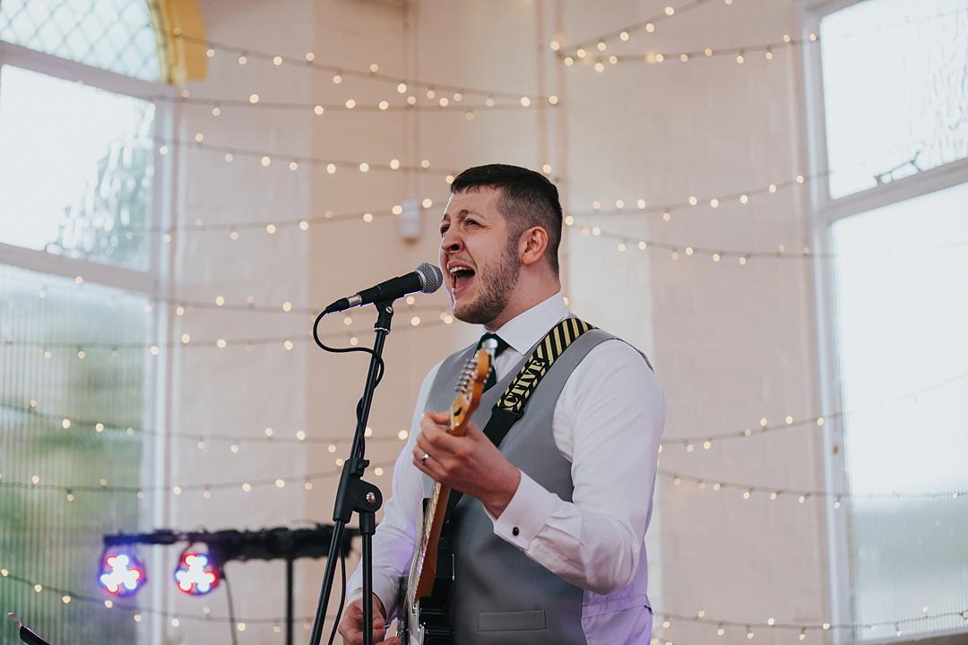 Indie Love Photography_Shropshire Village Hall Wedding_ R+S-103