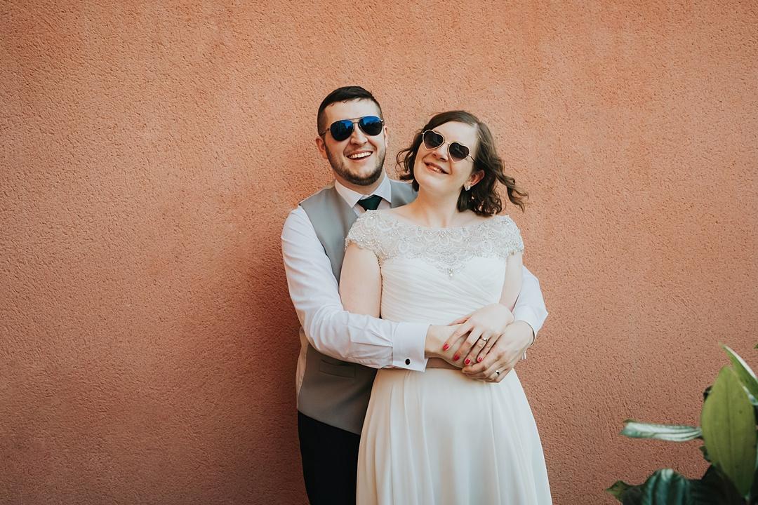 Indie Love Photography_Shropshire Village Hall Wedding_ R+S-113