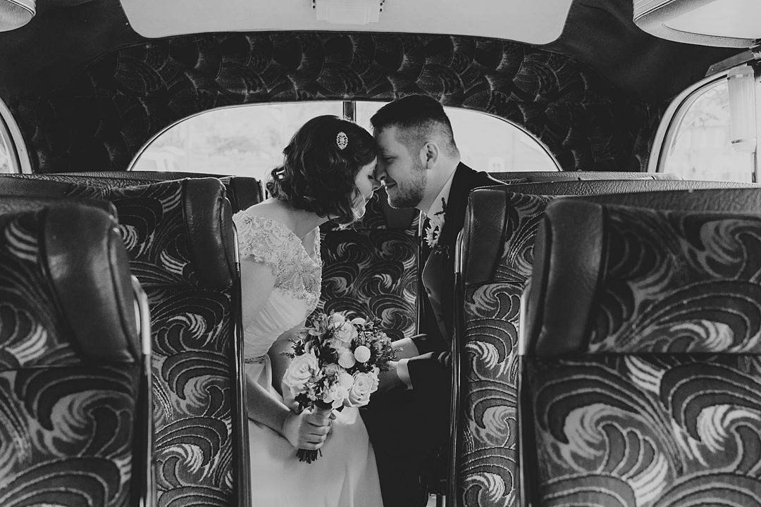 Indie Love Photography_Shropshire Village Hall Wedding_ R+S-50